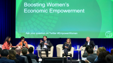 gender_accelerating_womens_economic_empowerment_780x439