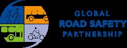 GRSP_logo_web_250px