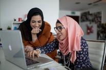 women-finance-blogpost.jpg