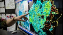 afr-improving-weather-forecasts-can-reduce-losses-to-development-in-africa-780x439