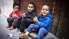 mena_morocco_young_kids.jpg
