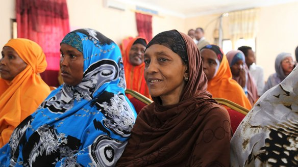 so-somali-authorities-make-urban-resilience-a-priority-780x439