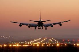 Airport_PPP