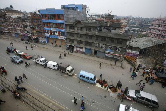 nepal infrastructure.jpg