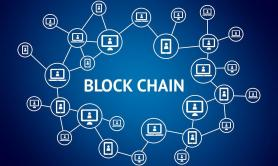 what-is-the-blockchain