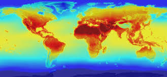 climatex.png