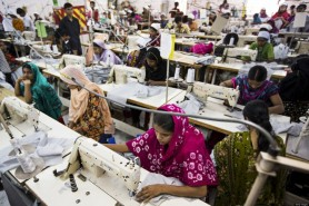 Readymade-Garments-Industry-of-Bangladesh