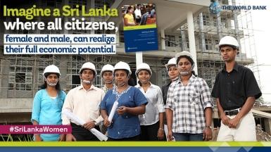 SriLanka-SocialMedia-7803