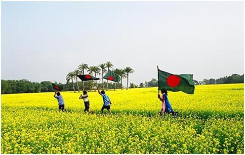 bangladeshvlag