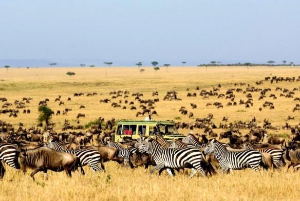 Beautiful-Places-Uganda
