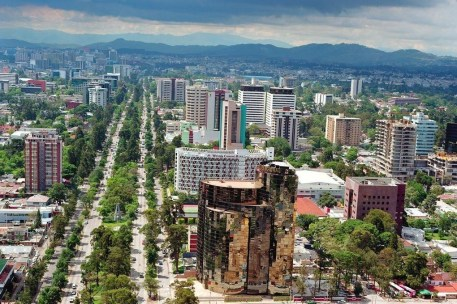 ciudad-de-guatemala-vista-aerea-1020x680