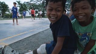 disabled_children_masaru_goto_world_bank.jpg