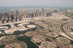 dubai_property_landscape