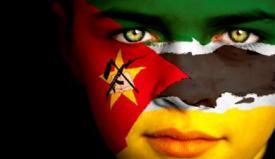 390x226_mozambique-flag
