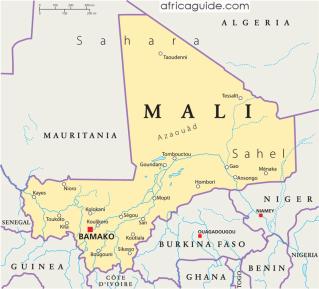 mali_political_map