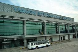 Yangon0210