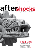 Aftershocks-cover