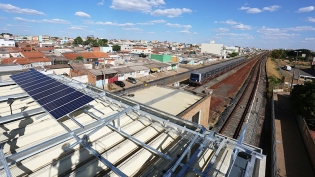 ene-780x439-solar-powered-metro-station-brazil-paulo-barros