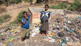 mw-investing-in-waste-management-to-create-job-opportunities-for-malawis-youth-780x439