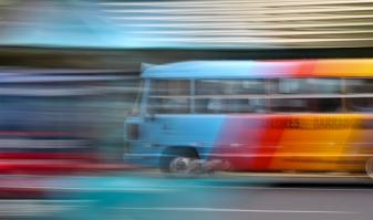 pe-bus-to-barranco-geraint-rowland-flickr