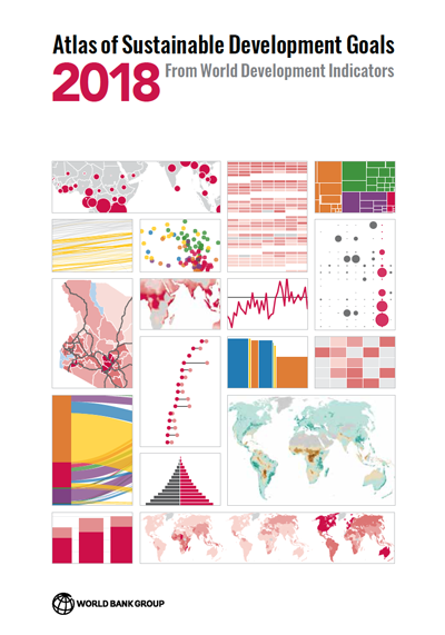 sdg-atlas-2018-cover-400px