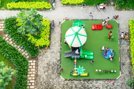 childrens_play_ground_in_a_public_park_-_by_ngoc_tran-shutterstock-resized