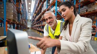 trade-lpi-2018-warehouse-shutterstock