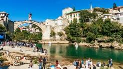 Bosnia-and-Herzegovina-Mostar-2-Asiastock-Shutterstock