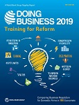 Doing Business 2019