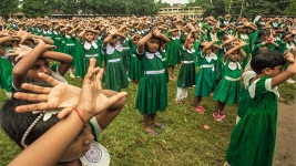 school_children_in_bangladesh