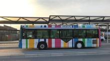 lu-local-bus-franz_bous-flickr
