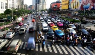 th-bangkok-traffic-bernard-spragg-flickr_0