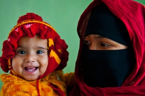 bangladesh-world-bank-cooperate-to-improve-child-nutrition-facebook-3