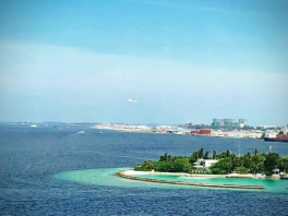 maldives-blog-hart1