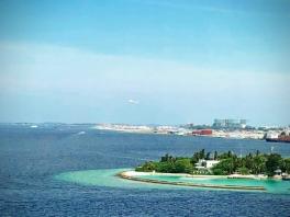 maldives-blog-hart1