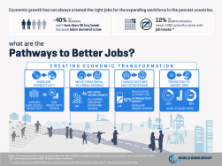 pathwaystobetterjobs-72ppi-png