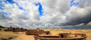 Aral_Sea_4Y2A1499_0