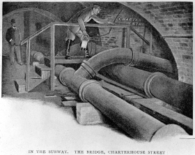 sewage_pipes_under_london_19th_century_wellcome_l0000616
