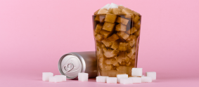 sugary_drink_1140x500.png