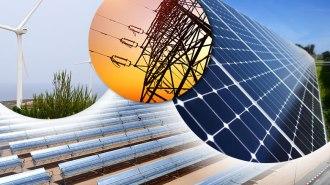 World Bank Group's Business Opportunities Fair: Climate-Smart En