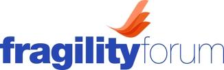 fragilityforum_logo