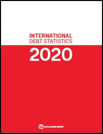 ids-20192