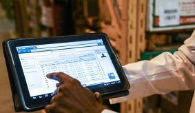 logistics_management_information_system_sarah_farhat