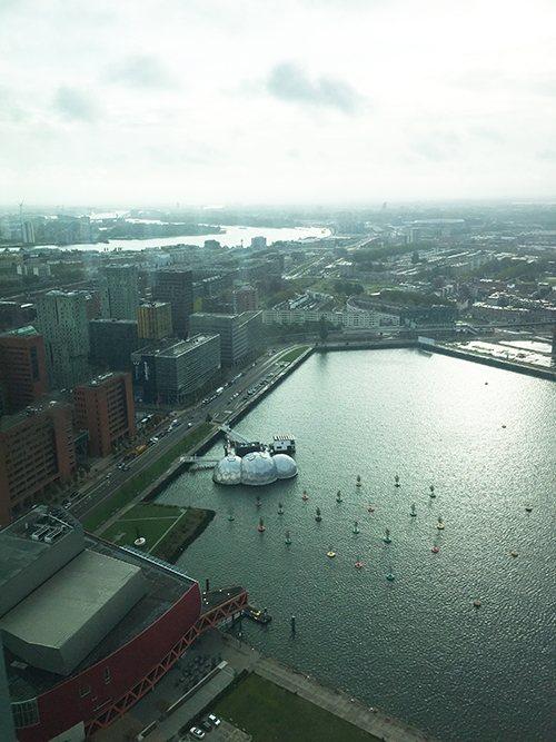 RotterdamWaterPlein_klein