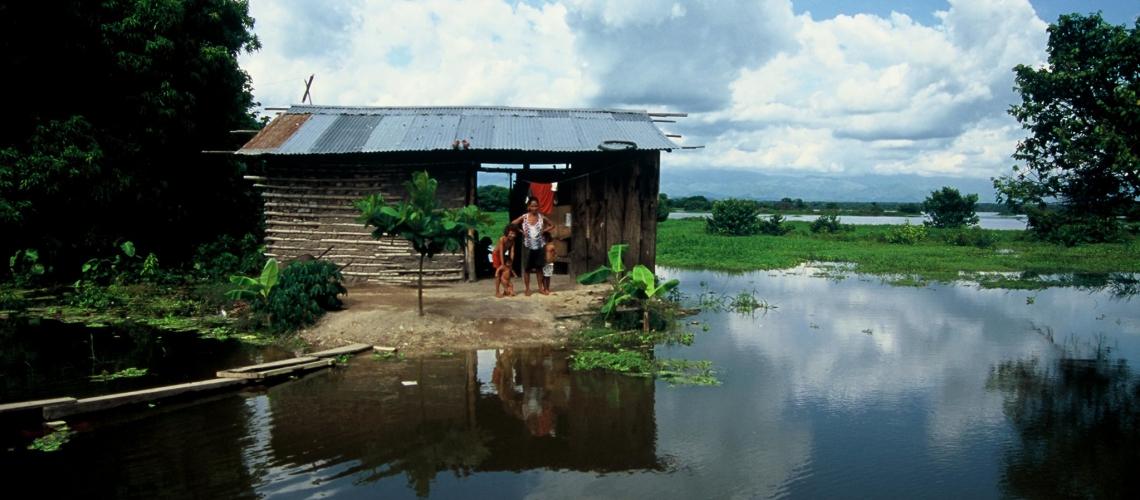 floods.jpg