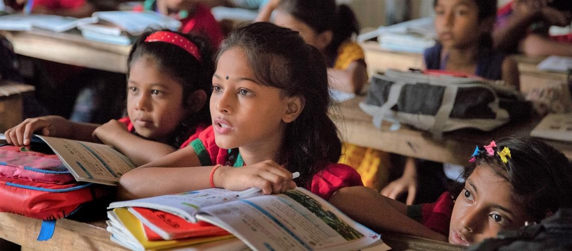 girls-education-women-empowerment