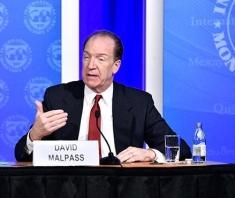 Malpass-IMF