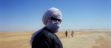 southern-mauritania-sahel
