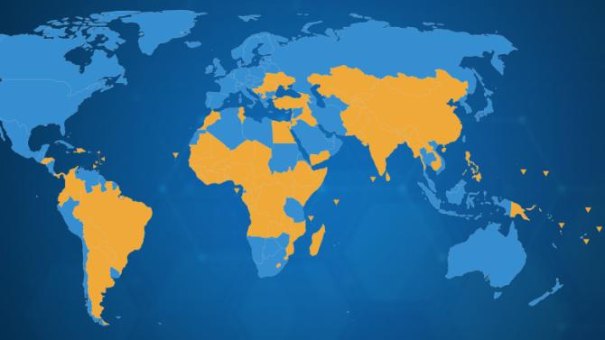 WBG-100-countries-780-x-439