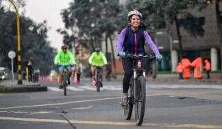 co-cyclists-secretaria movilidad-bogota